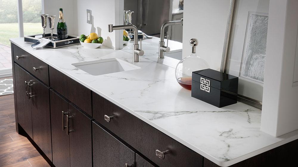 kitchen worktops ... kitchen-worktops-new-image-kairos-wet-bar ... GQYPZUM