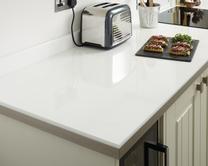 kitchen worktops square edged laminate 38mm worktops IEPQMCN