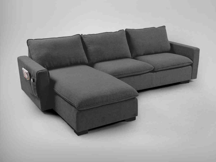 l shaped couch best 25+ grey l shaped sofas ideas on pinterest JNURQYA