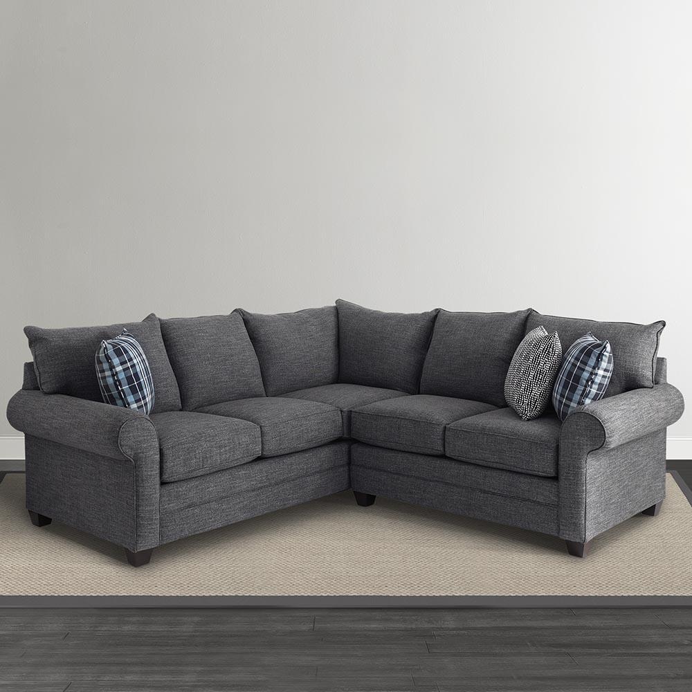 l shaped couch l-shaped sectional ... PHUPIOD