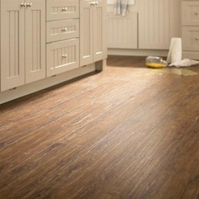 laminate floors authentic texture SXDEUBP
