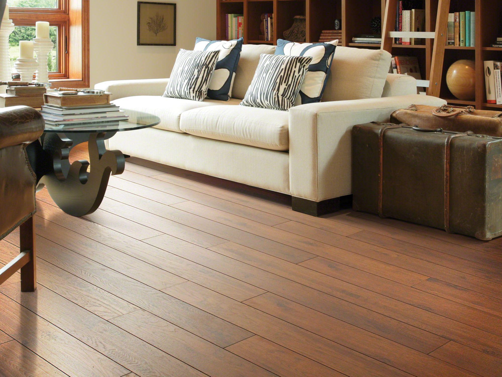 laminate floors flooring fundamentals. laminate advantages QBIXYOB