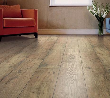 laminate floors laminate textures and tones HDZSIXE