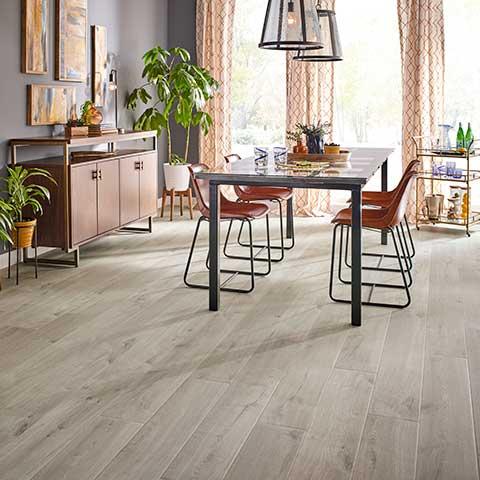 laminate floors new CHWPBGP