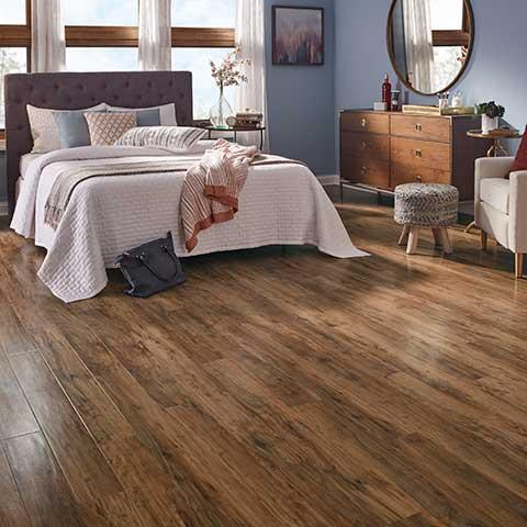 laminate floors new LLHMJIC