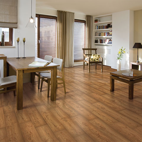 laminate floors new QEXNWWV