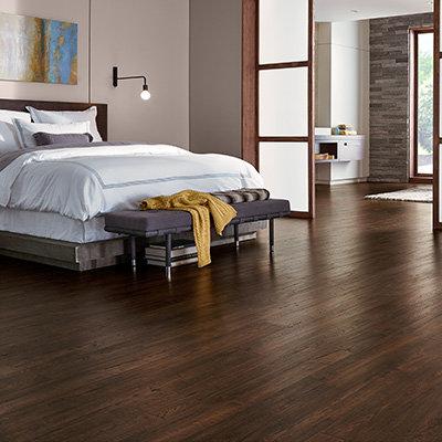 laminate floors noise resistant laminate PAFRZCT