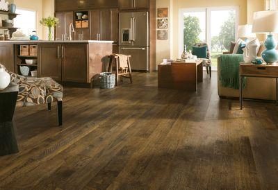 laminate floors top laminate questions article VCOLHXP