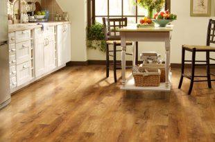 laminate floors underlayment options RCLIJXR