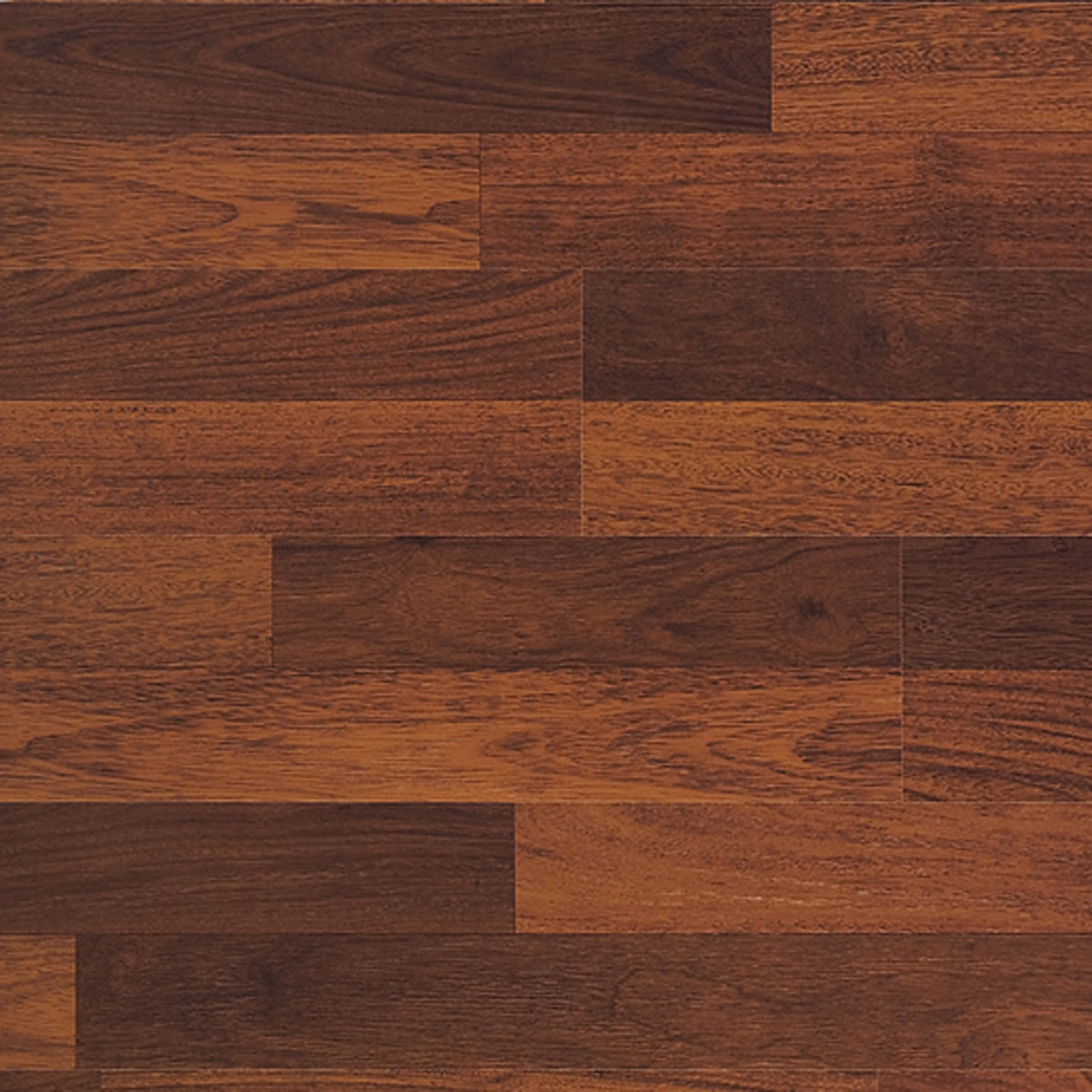 laminated wooden flooring photo - 2 BNERTCD