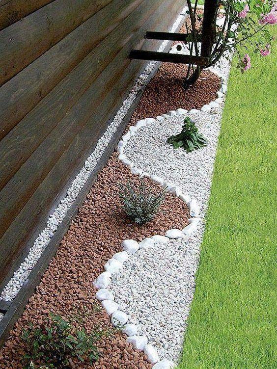 landscape design ideas 30 beautiful backyard landscaping design ideas AJXIHAH