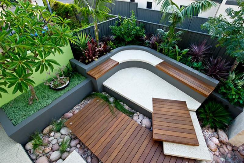 landscape design ideas ... designrulz_garden (25) designrulz_garden ... TOGBAXX