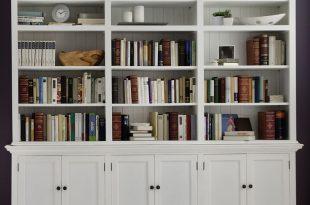large bookcase large hutch bookcase DNGQXJJ
