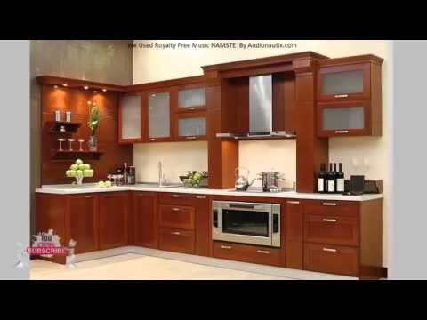 latest kitchen designs - kitchen cabinets design QBVSNPZ