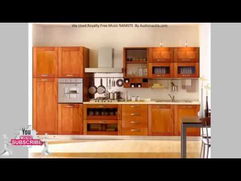 latest kitchen designs - kitchen pulls - latest kitchen designs - kitchen NNZXCUF