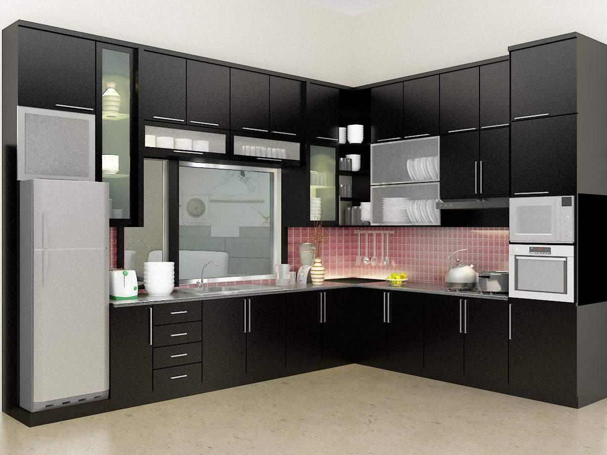latest kitchen designs latest kitchen interior designs PUKCKVA