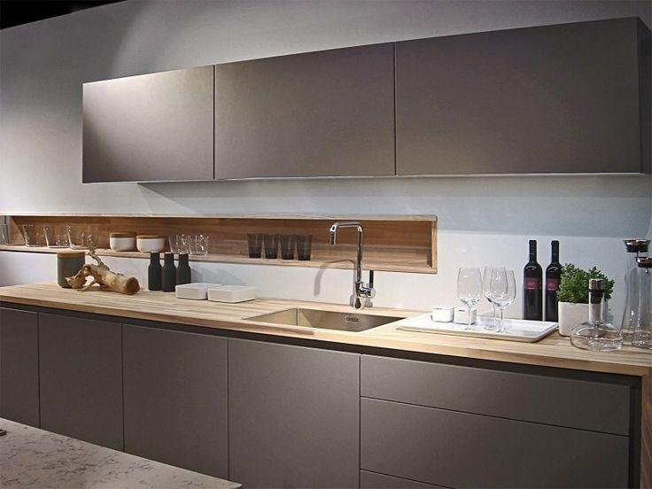 latest kitchen designs modern kitchen design trends ZNDVTZN