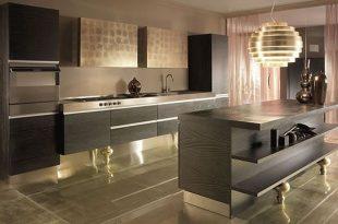 latest kitchen designs modern kitchen designs by must italia NTMBRTO