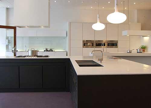 latest kitchen designs modern kitchen LOLPYUT