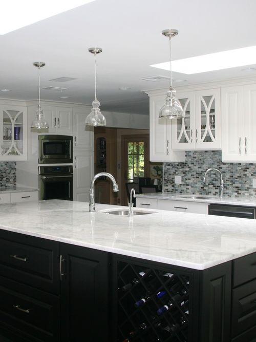 latest kitchen designs saveemail. coterie interiors. 6 reviews. long island designcenteru0027s latest  kitchen design OKEZPOF