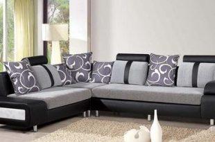 latest sofa sets VRKNVQQ