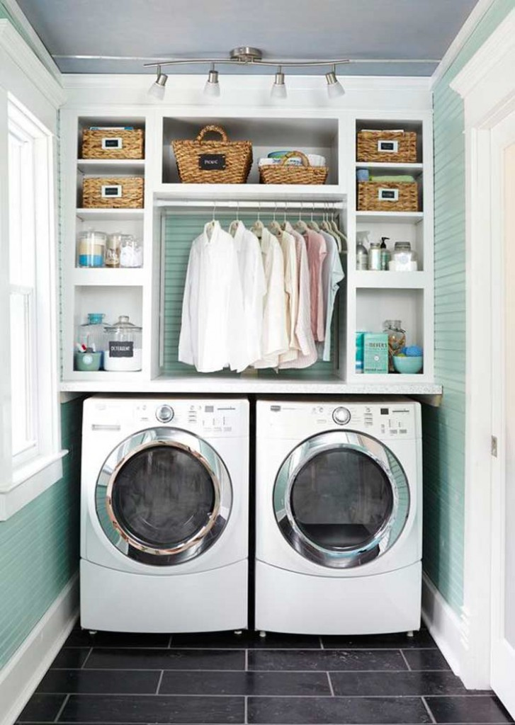 laundry room cabinets classic open laundry cupboards QHHBPFJ