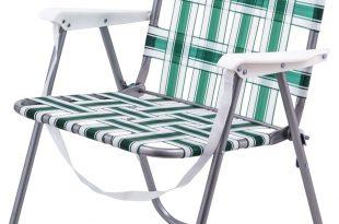 lawn chairs lawn / patio web chair HOPAZMM