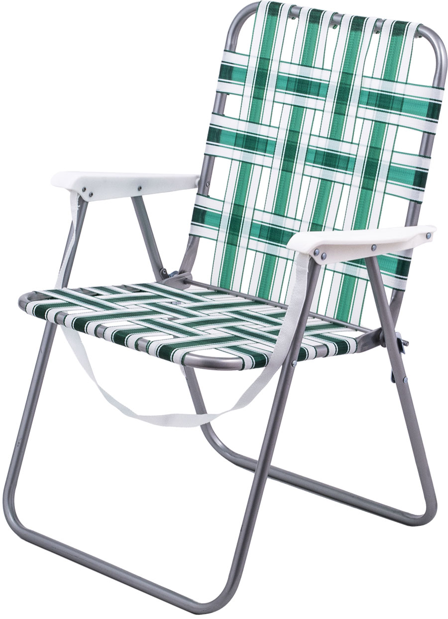 Make your lawn stand apart with amazing lawn chairs