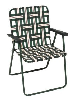 lawn chairs picture of recalled folding lawn chair ... VSYCVVM