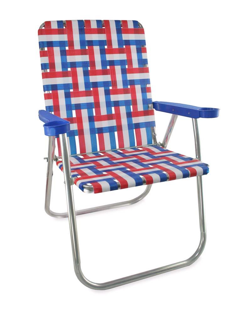 lawn chairs RELZNWA