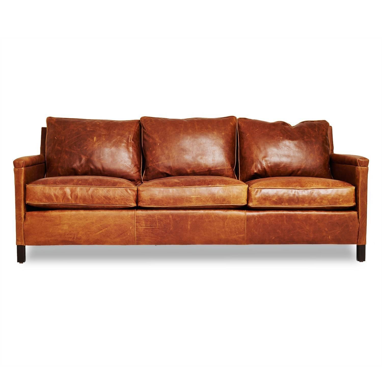 leather sofa exit full screen FHEFHGO