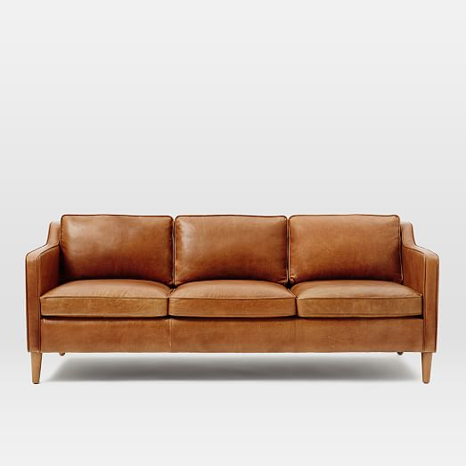 leather sofa tap here to close NFLWBIQ