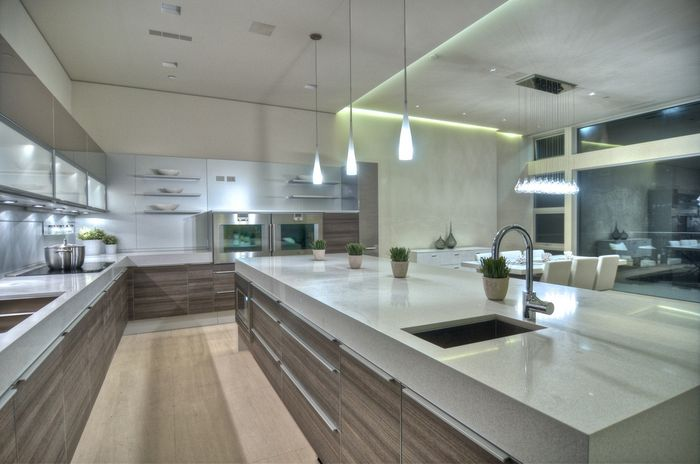 Led kitchen lighting 4-48.jpg WTUYBEH