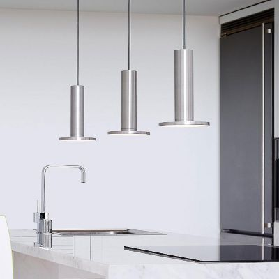 Led kitchen lighting kitchen lighting led kitchen lighting RSGIJXT