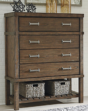 leystone chest of drawers IPMVRLY