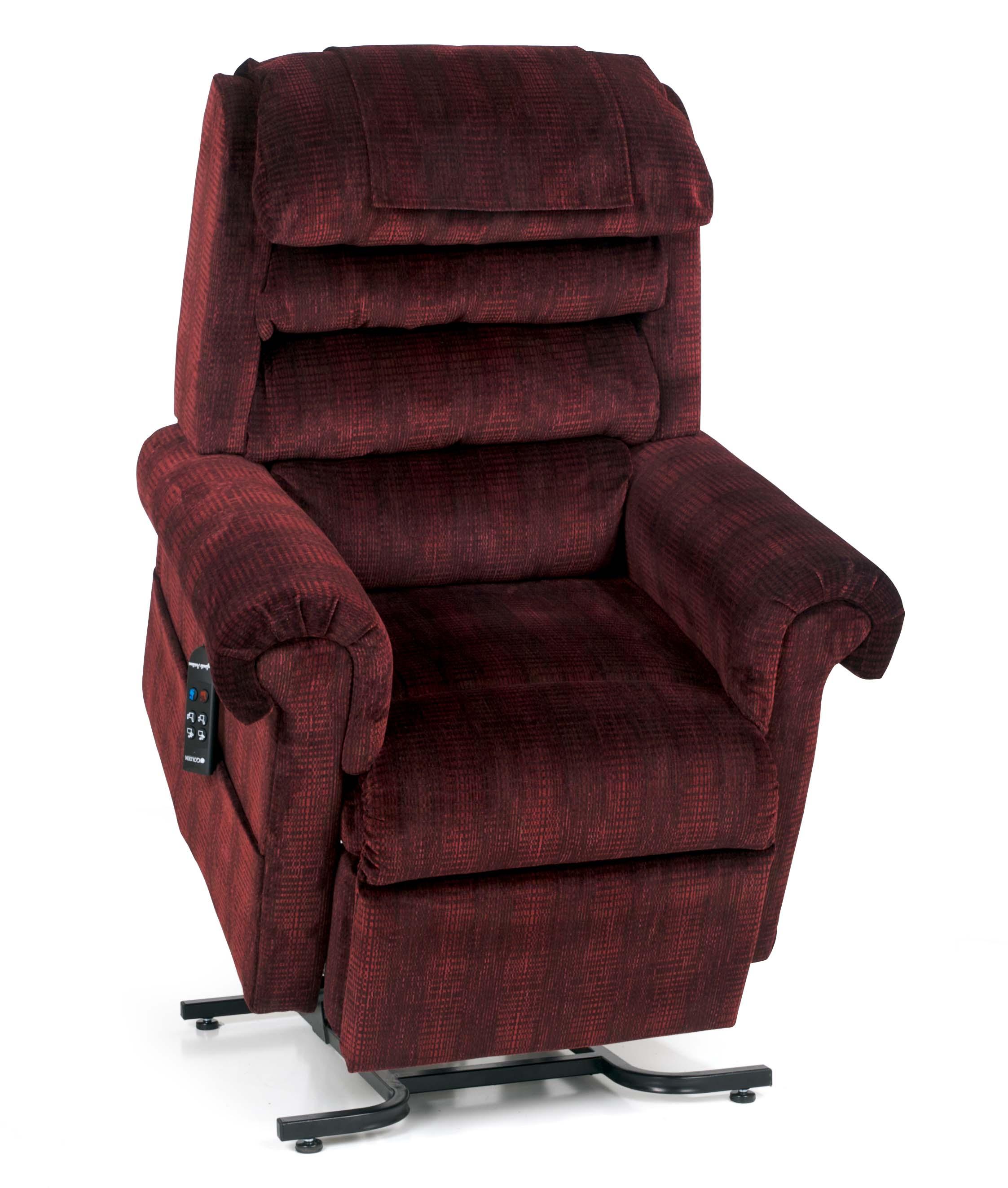 lift chairs golden technologies relaxer w/ maxicomfort (pr-756) zero-gravity lift chair UJGVDGD
