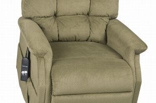 lift chairs image of: lift chair repair parts WBEYQHM