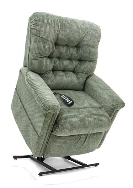 lift chairs pride lc-358m lift chair QJJVUAN