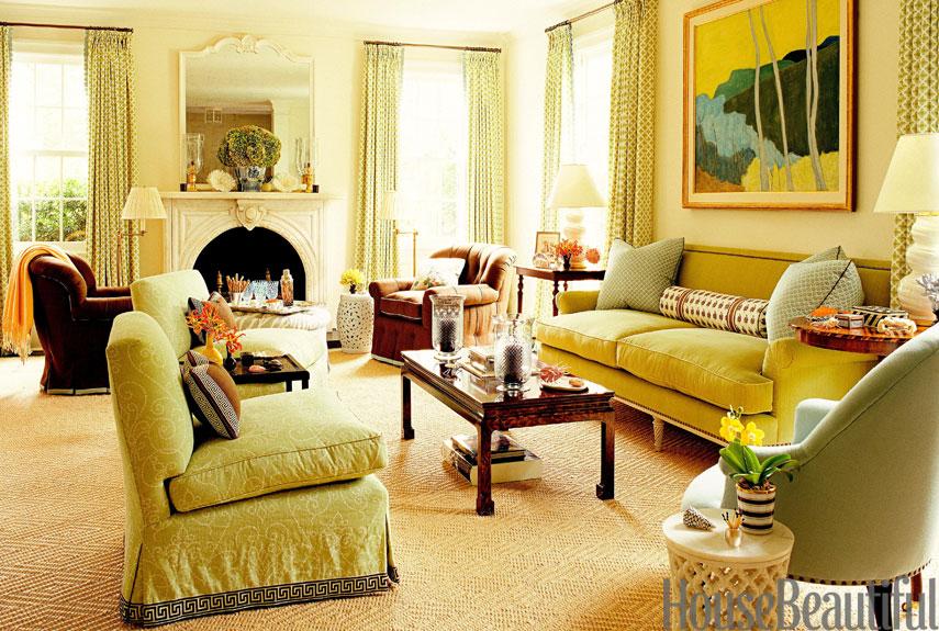 light green living room JKTKRLU