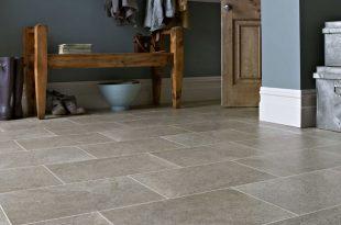 lino flooring image LNBILVD