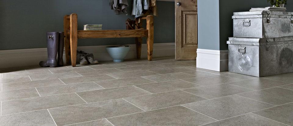 Alluring linoleum flooring or lino flooring