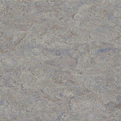 lino flooring marmorette - atmosphere linoleum ls556 NBHMNFI