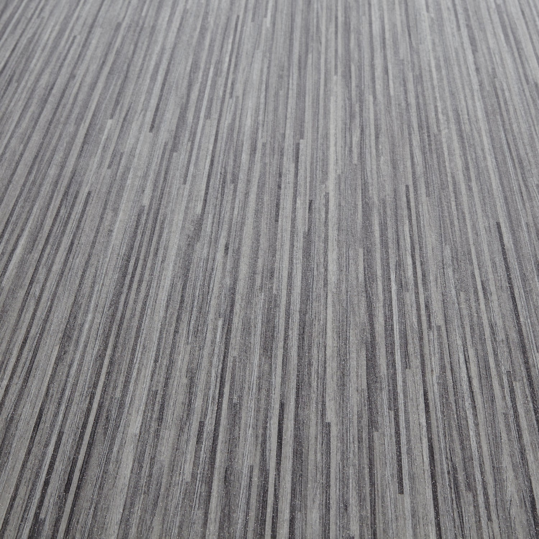 lino flooring planet ii grey 693 la paz vinyl XFHDEZT