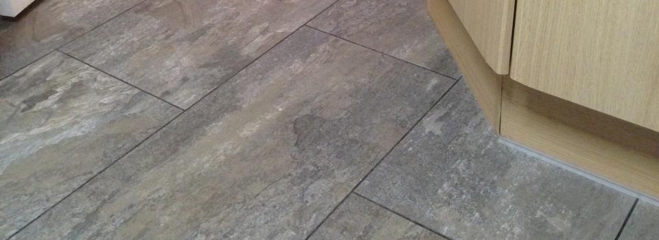 lino flooring worthing JJKEACI