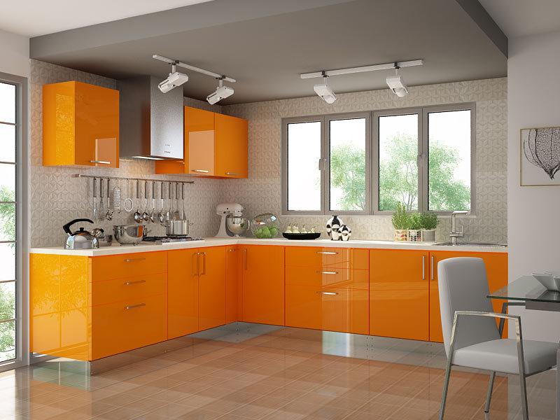 lira straight modular kitchen.  http://static.capriyo.com/cpm0005322_pdp-1454912965_plata-l- SRWPGPL