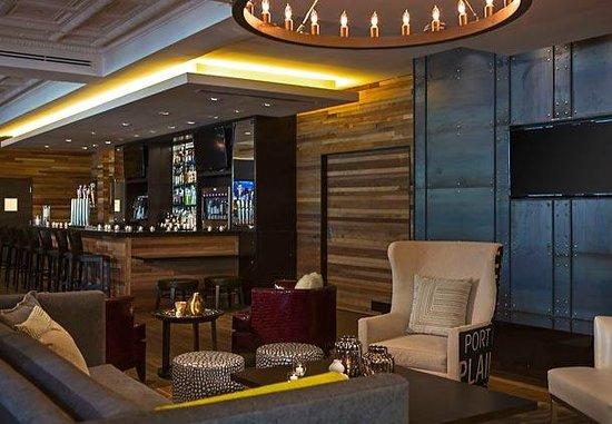 living room bar hive living room u0026 bar, harrison - restaurant reviews, phone number u0026 USZIFUX