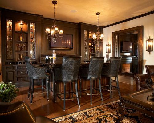 living room bar saveemail MSIYCED