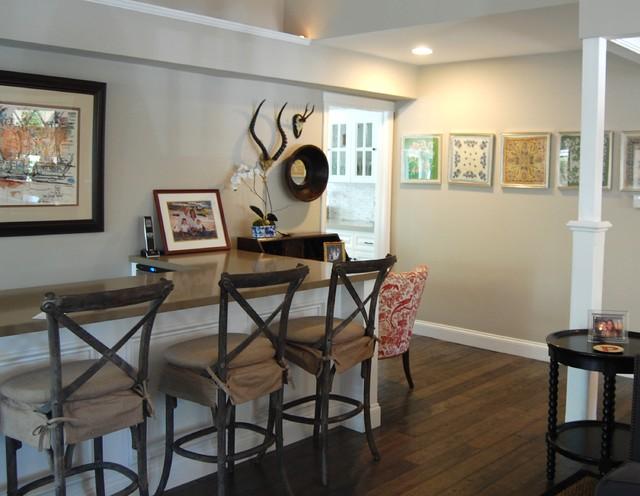 living room bar transitional-living-room BQEUGDL