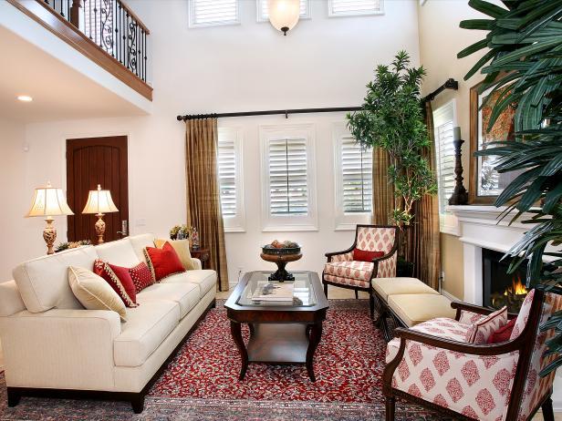 living room decor ideas top living room color palettes 6 photos VAGGOUC