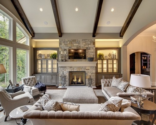 living room design ideas 124,422 transitional living room design photos TBPJKYK